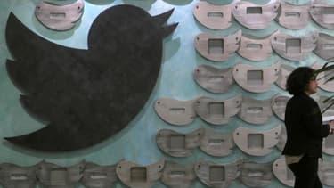 Twitter veut permettre à ses utilisateurs de raconter une histoire longue