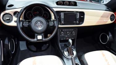 Les sociétés spécialisées dans la location de voitures entre particuliers, multiplient les acquisitions de concurrents.