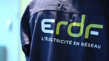 Le nouveau nom d'ERDF devrait être présenté avant l'été 2016, a précisé l'entreprise créée en 2008 dans le cadre de l'ouverture du marché de l'électricité à la concurrence.