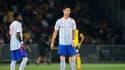 Cristiano Ronaldo et Manchester United ont été battus par les Young Boys, le 14 septembre