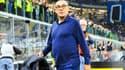 Maurizio Sarri pourrait retrouver un banc cet été.