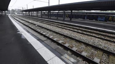 SNCF Réseau veut une plus grande concurrence.