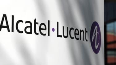 Pour Alcatel-Lucent, en cours d'acquisition par le finlandais Nokia, la vente du site industriel d'Eu entre dans le cadre de son plan Shift de recentrage de ses activités.