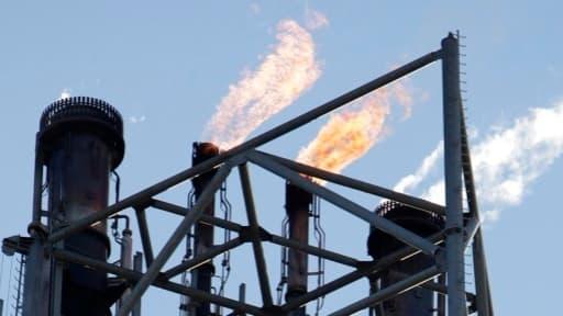 Les Etats-Unis, premier consommateur de pétrole au monde, deviendraient exportateurs net en 2030