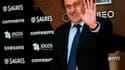 Mondial 2022, Zidane, Pogba : les certitudes de Platini