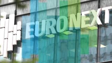 Euronext discute avec la Caisse des dépôts italienne, Cassa Depositi e Prestiti, afin de soumettre une offre à London Stock Exchange Group pour acquérir l'activité et les actifs opérationnels clés de Borsa Italiana