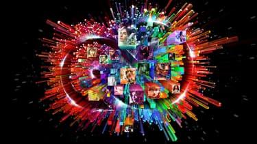 8 logiciels Adobe sont affichés actuellement à prix réduits
