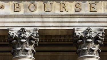 """Le marché parisien ne tremble pas après la dégradation de la France par Moody""""s"""