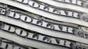 Quand le patrimoines des 400 milliardaires les plus riches du monde a décru, certains ont vu leur fortune grandir.