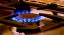 Les tarifs réglementés du gaz vont baisser en décembre.