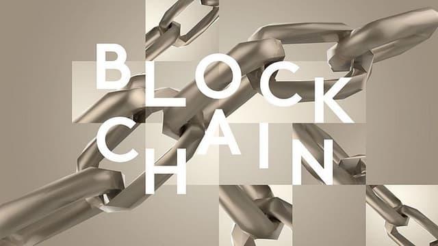 La blockchain est notamment utilisée dans le bitcoin