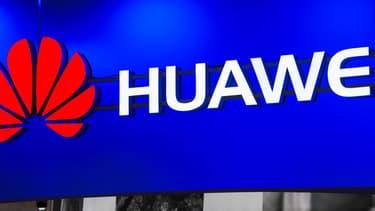 La directrice financière du géant chinois des télécoms Huawei, Meng Wanzhou, a été arrêtée au Canada et fait maintenant face à une demande d'extradition des Etats-Unis.