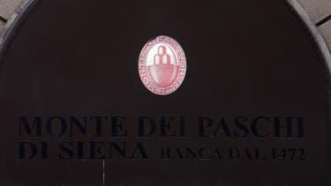 L'UE valide la restructuration de la banque BMPS