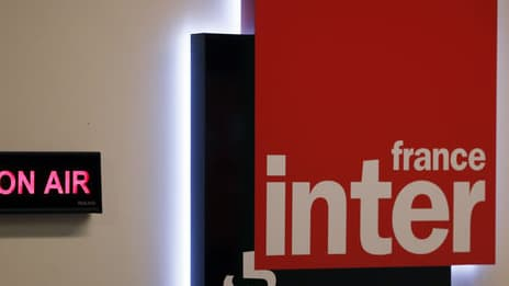 France Inter change de directeur.