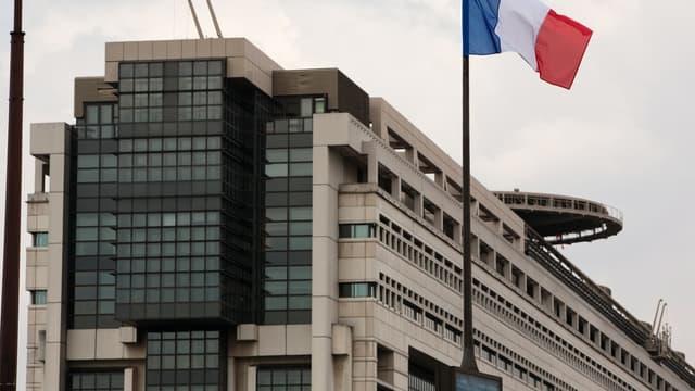 """""""Les montants notifiés et recouvrés au titre du contrôle fiscal s'inscrivent dans une évolution à la baisse depuis plusieurs années"""" déplore la Cour des comptes"""
