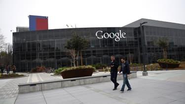 Google devient un enjeu de négociation dans le dossier du nucléaire iranien.