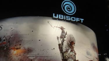 Ubisoft a du reporter le lancement de deux jeux car ils ne répondaient pas aux exigences de qualité de l'entreprise.
