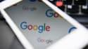 Le siège de Google France était perquisitionné depuis 5h du matin