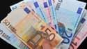 Les nouveaux produits d'épargne retraite sont disponibles à partir du 1er octobre auprès des banques et des assureurs.