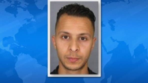 Salah Abdeslam devait se faire sauter au stade de France