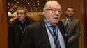 Jean-Marie Le Pen sera jugé en juin pour provocation à la haine envers les homosexuels.