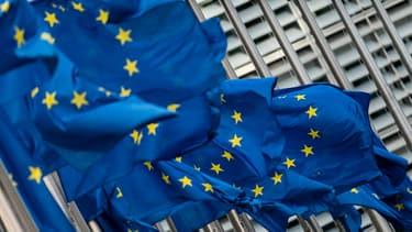 La Commission européenne a sommé le gouvernement britannique de respecter pleinement l'accord de sortie de l'Union européenne conclu en janvier