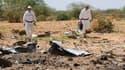 Deux juges français ont été désignés mardi pour enquêter sur les causes du crash au Mali.
