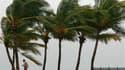 26 août 2012: Isaac va atteindre les côtes américaines, ici à Key West, en Floride.