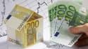 On sera bientôt fixé sur les modalités du nouveau prêt