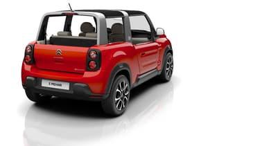 Grâce à son partenariat avec PSA, Bolloré place ses batteries pour véhicules électriques chez un constructeur de renom.