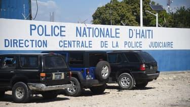 Deux Français ont été tués, ce dimanche, en Haïti (PHOTO D'ILLUSTRATION)