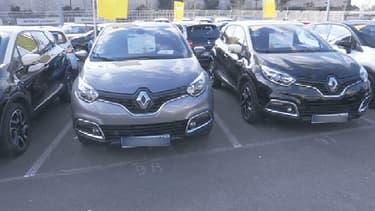 Les Français n'avaient jamais acheté autant de voitures d'occasion qu'en juin.