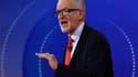 """Jeremy Corbyn estime que la """"taxation unitaire""""  rapportera 6,3 milliards de livres (7,3 milliards d'euros) en 2023-24."""