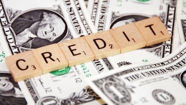 L'emprunteur doit remplir certaines conditions pour obtenir un prêt transférable, que toutes les banques ne proposent pas forcément.