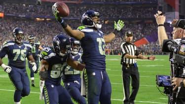 La NFL a retenu Yahoo! comme partenaire exclusif pour diffuser en direct un match de football américain sur internet en streaming, gratuitement et dans le monde entier