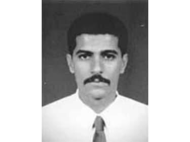 Une photo d'identité d'Abdullah Ahmed Abdullah, le n°2 d'Al-Qaïda, transmise par le FBI.