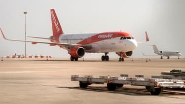 EasyJet va déployer deux nouveaux avions en France.