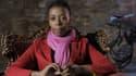 L'actrice Noma Dumezweni va jouer Hermione au cinéma