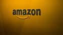 Amazon chute à la 5ème place des enseignes préférées des Français.