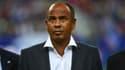 Jean Tigana va retrouver son club formateur, le SC Toulon