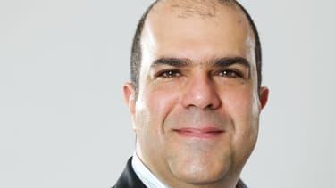 Sir Stelios Haji-Ioannou avait déjà créé easyHotel, easyPizza ou encore easyBus.