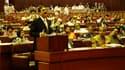 S'adressant aux parlementaires pakistanais, le Premier ministre Yusuf Raza Gilani a balayé les accusations d'incompétence ou de duplicité portées contre les autorités d'Islamabad, une semaine après la mort d'Oussama ben Laden dans un raid mené dans le pay