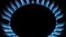 """La hausse des tarifs du gaz en France initialement prévue pour le 1er avril pourrait finalement être """"un peu décalée"""", """"compte tenu de la proximité des élections régionales"""", selon Les Echos. /Photo d'archives/REUTERS/Stephen Hird"""