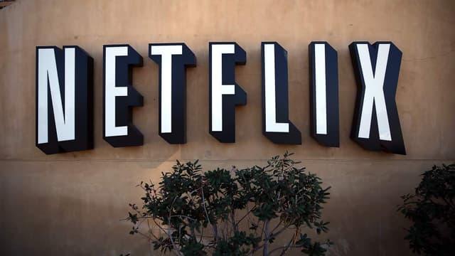Netflix doit arriver à la rentrée en France, le 15 septembre prochain