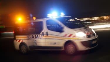 Les agents du Samu de Seine-Saint-Denis ont déposé un préavis de grève pour le 24 décembre afin de dénoncer un manque de personnel qui ne permet plus de répondre correctement aux appels au 15, a-t-on appris samedi auprès du directeur du ...