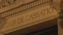La décision de la cour de Cassation va faire jurisprudence, expliquent deux avocats.