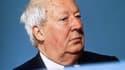 Edward Heath, ancien Premier ministre britannique et mort en 2005, est mêlé à des accusations de pédophilie.
