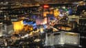 Le Las Vegas de Madrid aurait été une zone comprenant de nombreux avantages et dérogations légales.