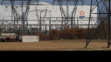 Le fournisseur historique d'électricité EDF s'engage dès à présent à rembourser automatiquement tous les trop-perçus sur les factures après résiliation des contrats par les clients.