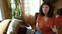 Suzy, une rescapée du Bataclan, témoigne avant l'ouverture du procès des attentats du 13-Novembre